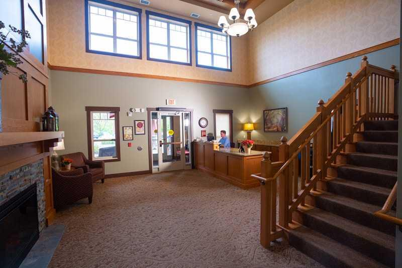 Photo of Trails of Orono, Assisted Living, Memory Care, Wayzata, MN 3