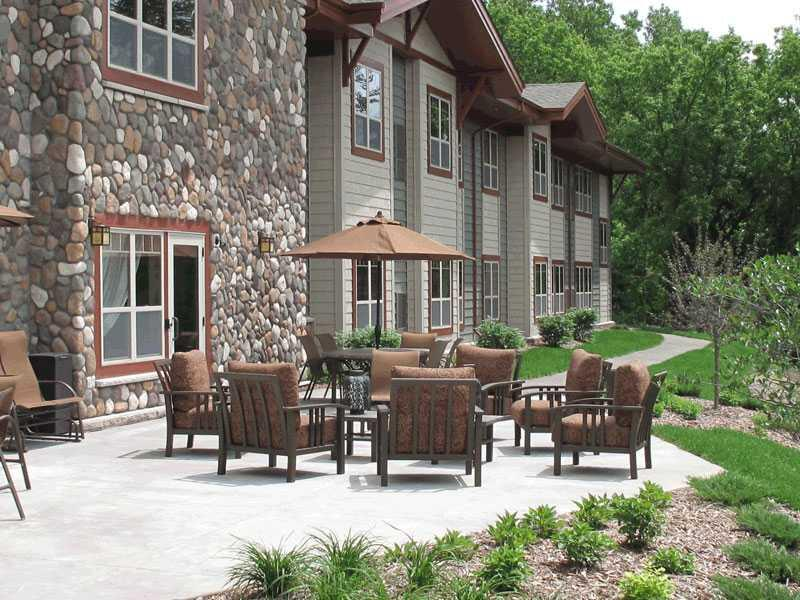 Photo of Trails of Orono, Assisted Living, Memory Care, Wayzata, MN 5