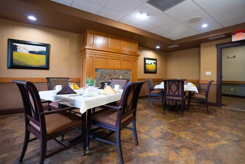 Photo of Trails of Orono, Assisted Living, Memory Care, Wayzata, MN 7