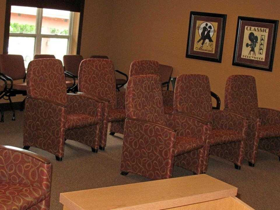 Photo of Trails of Orono, Assisted Living, Memory Care, Wayzata, MN 8