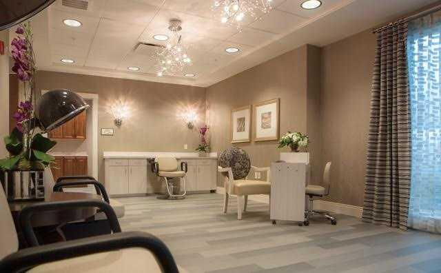 Photo of Vista Springs Greenbriar Village, Assisted Living, Parma, OH 5