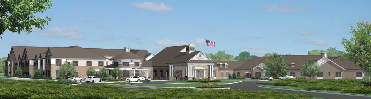 Photo of Vista Springs Greenbriar Village, Assisted Living, Parma, OH 6