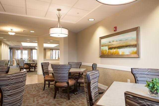 Photo of Vista Springs Greenbriar Village, Assisted Living, Parma, OH 7