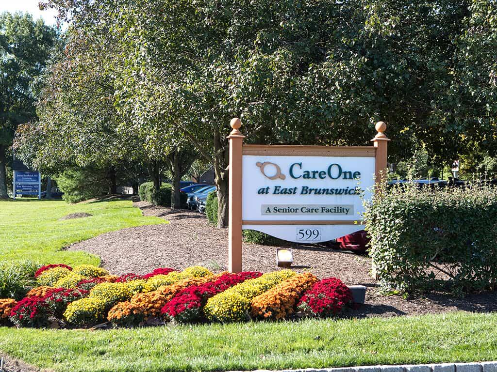 Photo of CareOne at Morris Assisted Living, Assisted Living, Parsippany, NJ 9
