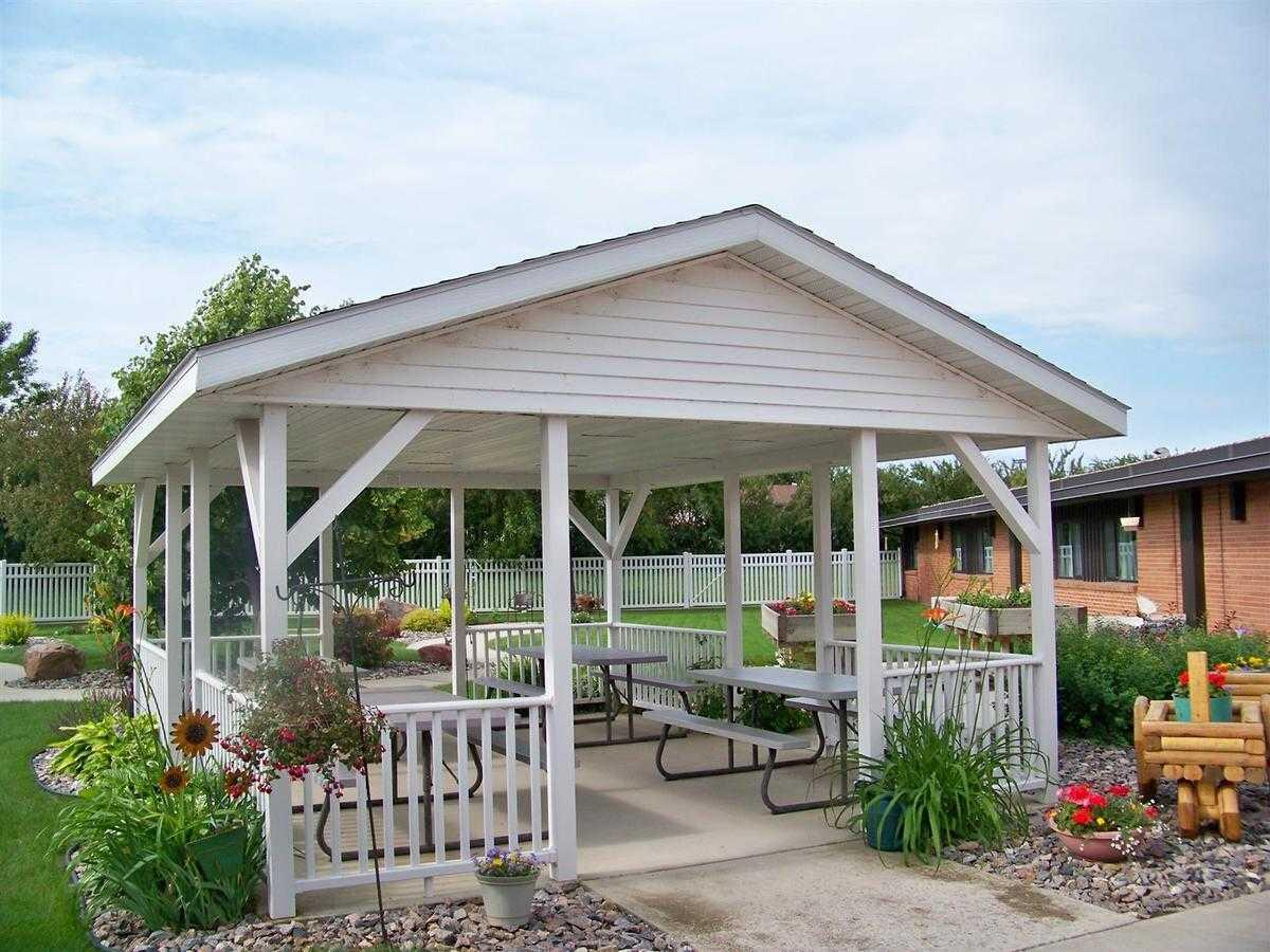 Photo of Haaland Estates Assisted Living, Assisted Living, Rugby, ND 1