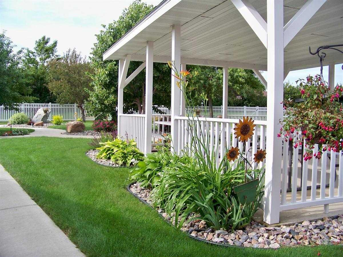 Photo of Haaland Estates Assisted Living, Assisted Living, Rugby, ND 2