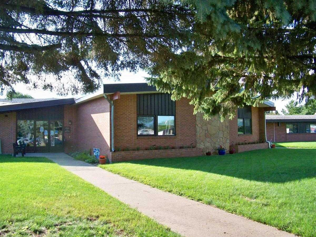 Photo of Haaland Estates Assisted Living, Assisted Living, Rugby, ND 3