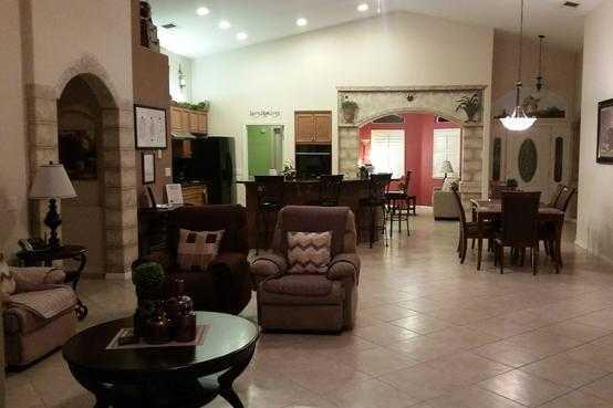 Photo of Lightshine Home Care, Assisted Living, Upland, CA 8
