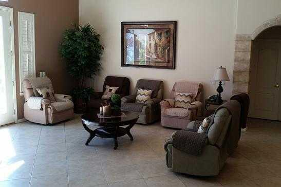 Photo of Lightshine Home Care, Assisted Living, Upland, CA 10