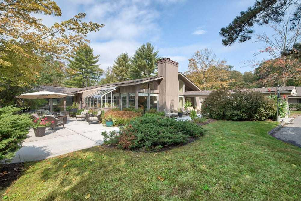 Photo of The Country House in Westchester, Assisted Living, Yorktown Heights, NY 6