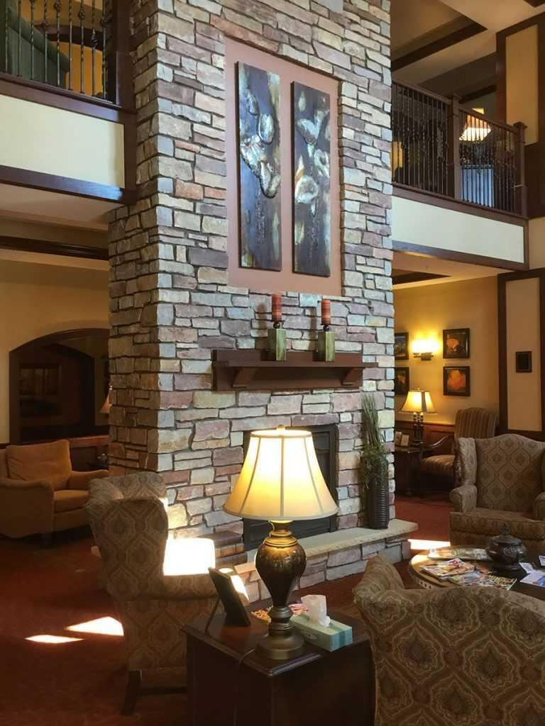Photo of The Shores of Lake Phalen, Assisted Living, Memory Care, Maplewood, MN 1