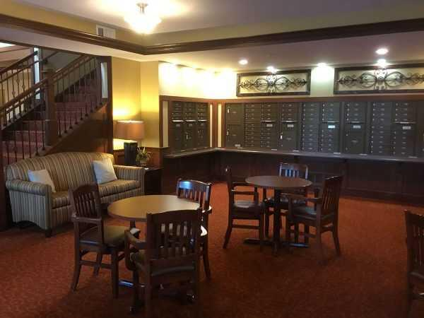 Photo of The Shores of Lake Phalen, Assisted Living, Memory Care, Maplewood, MN 9