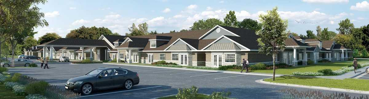 Thumbnail of The Shores of Lake Phalen, Assisted Living, Memory Care, Maplewood, MN 16
