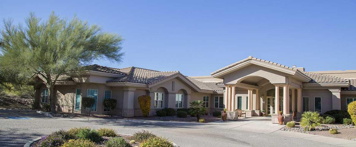 Photo of Brookdale Oro Valley, Assisted Living, Oro Valley, AZ 9