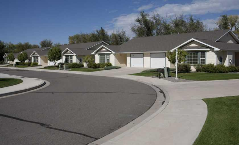 Photo of Crossroads at Northglenn, Assisted Living, Northglenn, CO 2