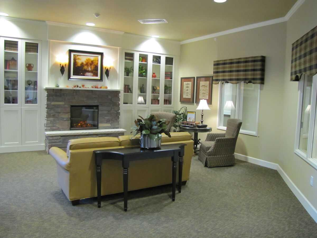 Photo of Edgemont Place Alzheimer's Special Care Center, Assisted Living, Memory Care, Minneapolis, MN 11