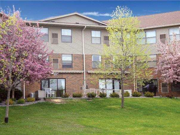 Photo of Epiphany Senior Housing, Assisted Living, Coon Rapids, MN 2