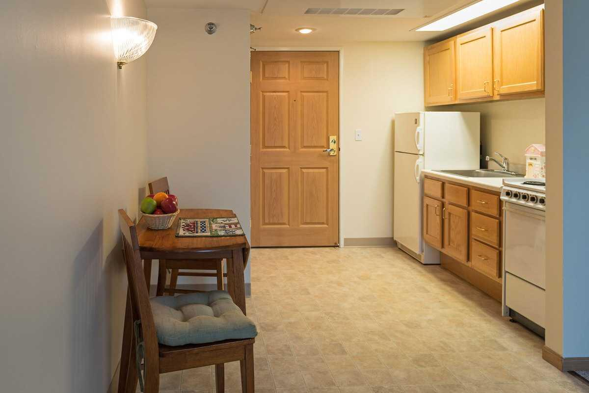 Photo of Epiphany Senior Housing, Assisted Living, Coon Rapids, MN 6
