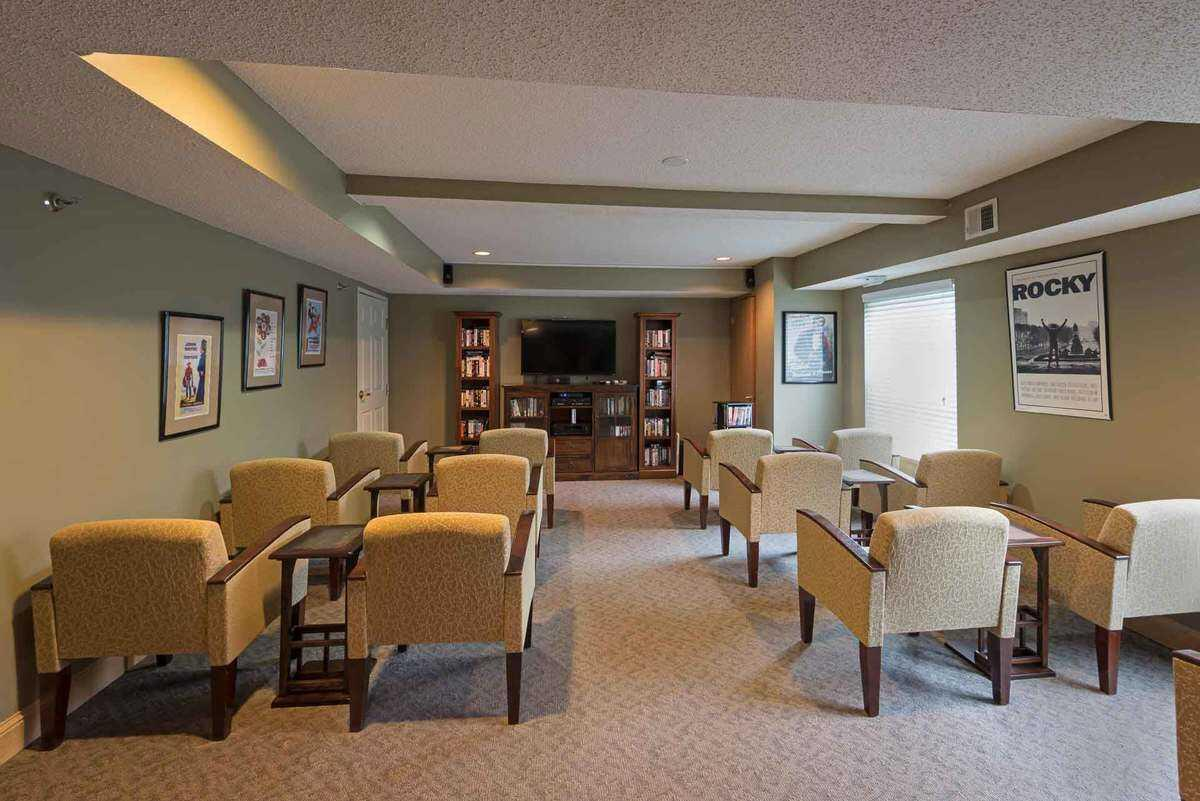Photo of Epiphany Senior Housing, Assisted Living, Coon Rapids, MN 7