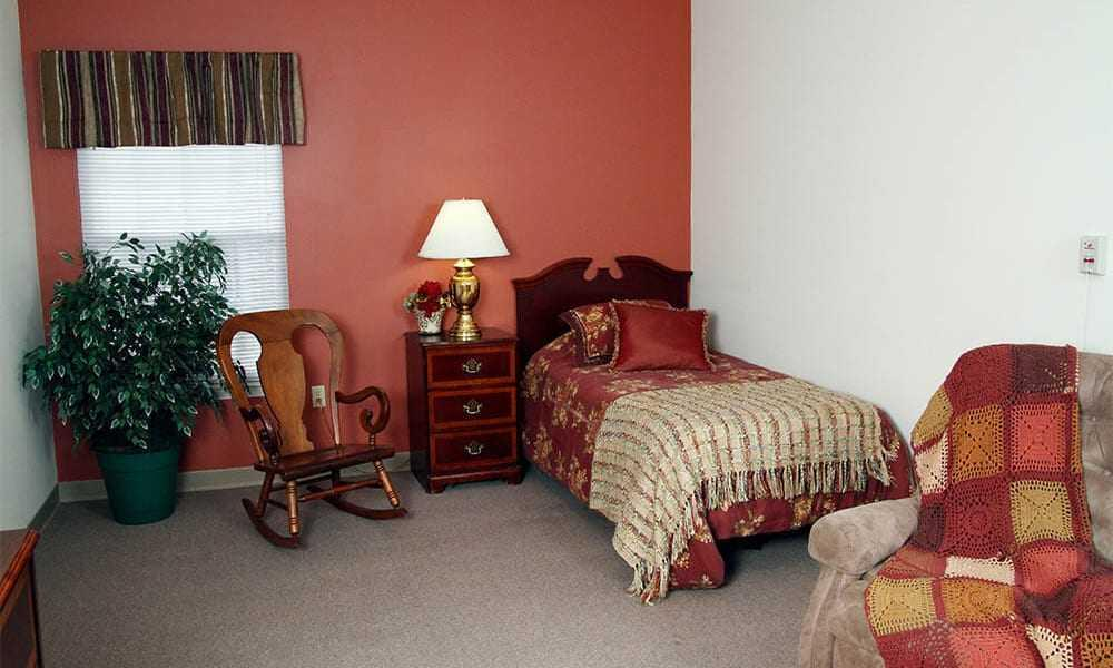 Photo of Heritage Green Assisted Living & Memory Care - Lynchburg, Assisted Living, Memory Care, Lynchburg, VA 2