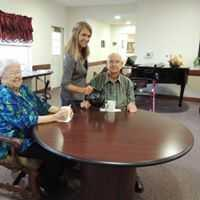 Photo of Lynnwood Assisted Living, Assisted Living, Tahoka, TX 1