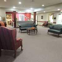 Photo of Lynnwood Assisted Living, Assisted Living, Tahoka, TX 3