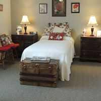 Photo of Lynnwood Assisted Living, Assisted Living, Tahoka, TX 5