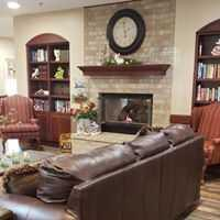 Photo of Lynnwood Assisted Living, Assisted Living, Tahoka, TX 6