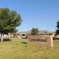 Photo of Lynnwood Assisted Living, Assisted Living, Tahoka, TX 7