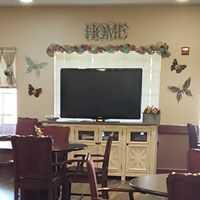 Photo of Lynnwood Assisted Living, Assisted Living, Tahoka, TX 8