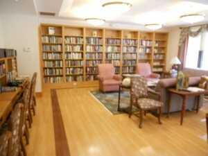 Photo of Marian Woods, Assisted Living, Hartsdale, NY 1