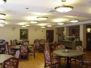 Photo of Marian Woods, Assisted Living, Hartsdale, NY 2