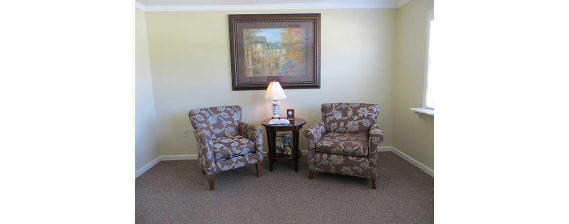 Photo of Seashore Highlands, Assisted Living, Memory Care, Gulfport, MS 2