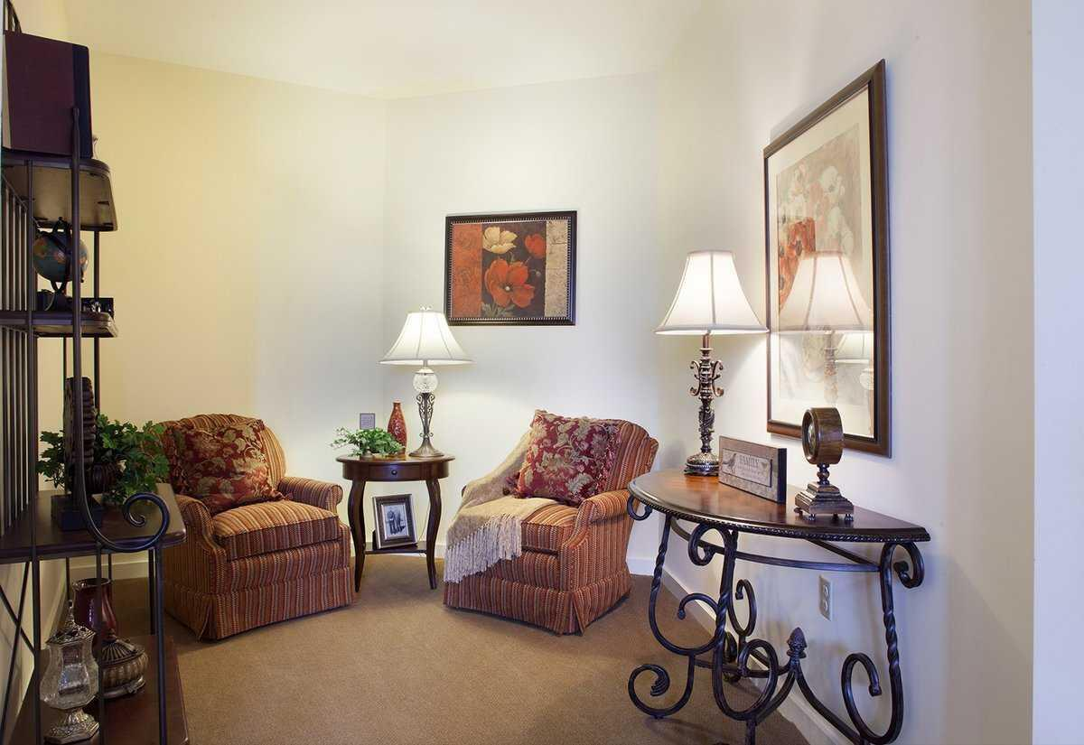 Photo of Sunrise of Plano, Assisted Living, Plano, TX 10