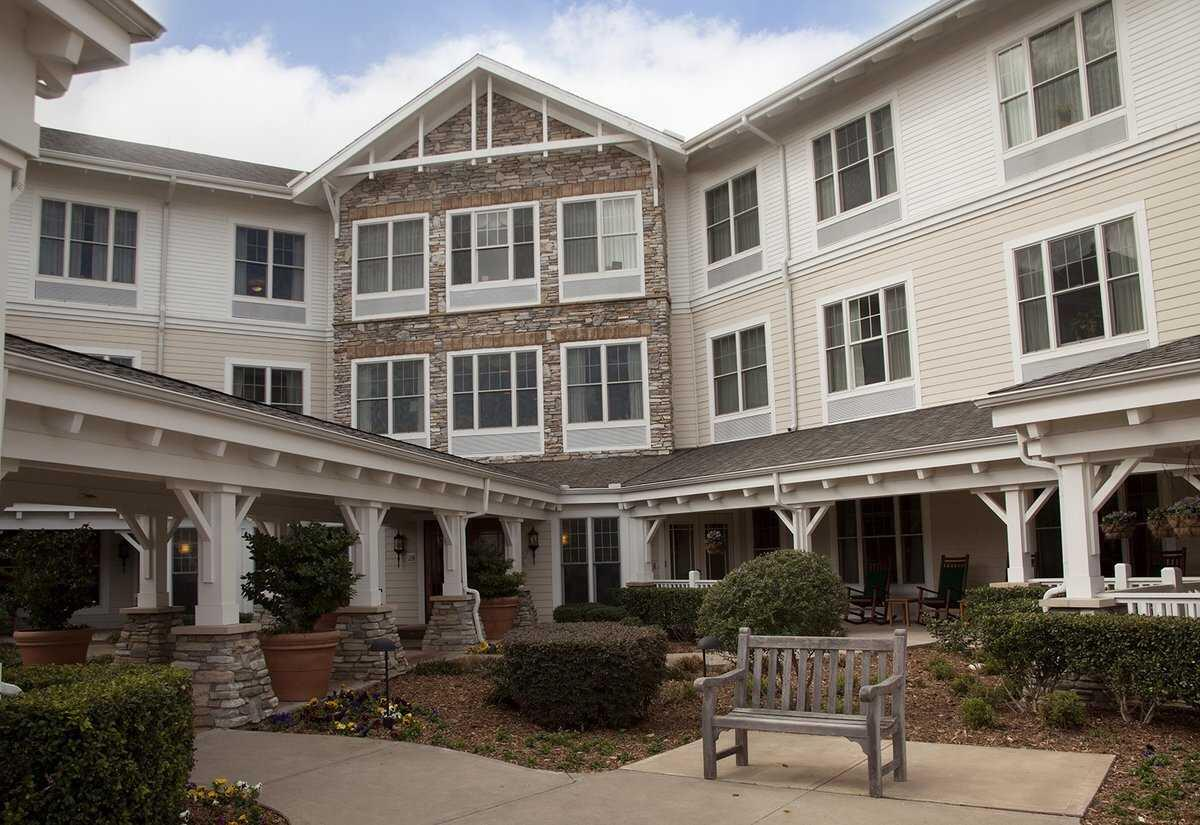 Photo of Sunrise of Plano, Assisted Living, Plano, TX 13