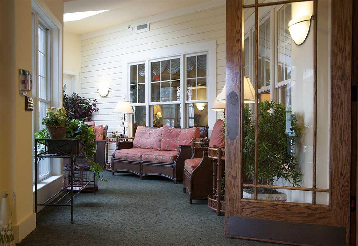 Photo of Sunrise of Plano, Assisted Living, Plano, TX 15