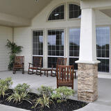 Photo of Evergreen Cottages - Bridgewater, Assisted Living, Memory Care, Katy, TX 2
