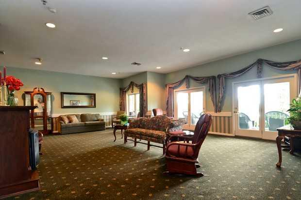 Photo of Autumn Glen, Assisted Living, Greencastle, IN 1