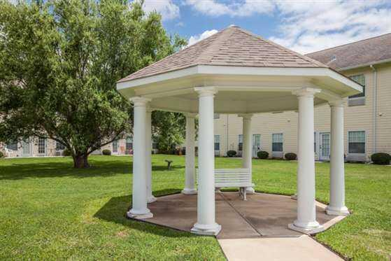 Photo of Bloom at Bossier, Assisted Living, Bossier City, LA 2