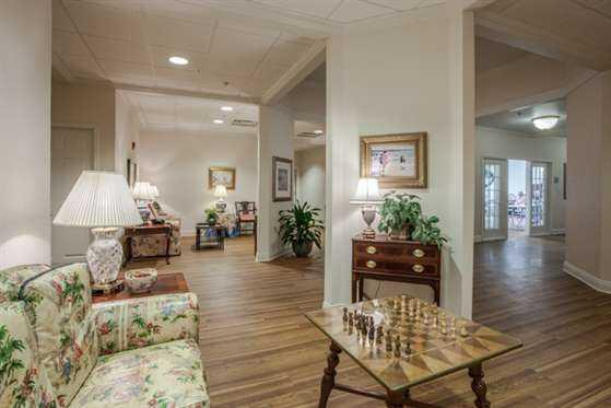 Photo of Bloom at Bossier, Assisted Living, Bossier City, LA 3