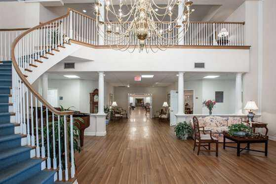 Photo of Bloom at Bossier, Assisted Living, Bossier City, LA 5