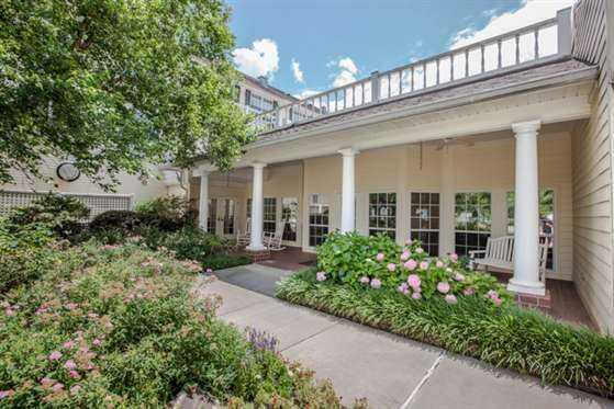 Photo of Bloom at Bossier, Assisted Living, Bossier City, LA 6