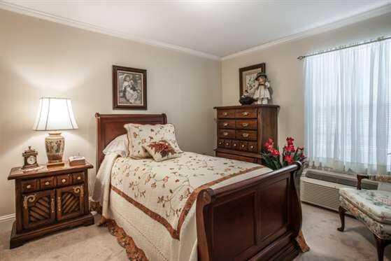 Photo of Bloom at Bossier, Assisted Living, Bossier City, LA 9