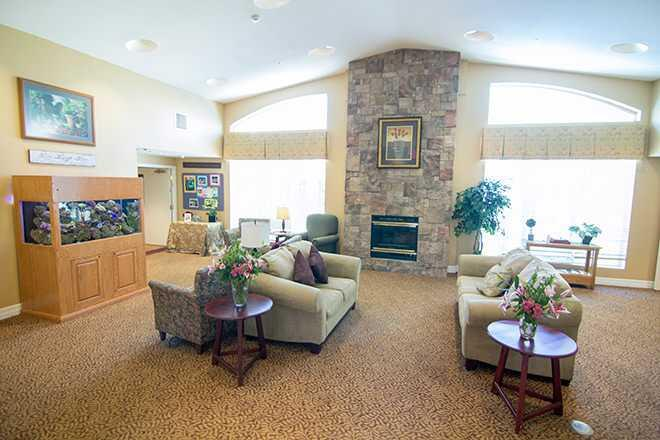 Photo of Brookdale Tanque Verde, Assisted Living, Tucson, AZ 2