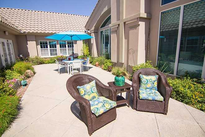 Photo of Brookdale Tanque Verde, Assisted Living, Tucson, AZ 6