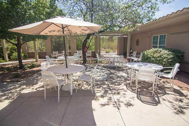 Photo of Brookdale Tanque Verde, Assisted Living, Tucson, AZ 9