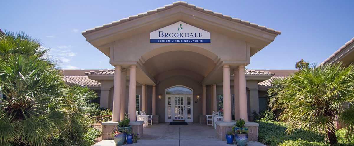 Photo of Brookdale Tanque Verde, Assisted Living, Tucson, AZ 10