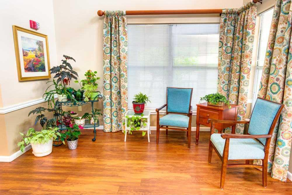Photo of Brookstone Assisted Living, Assisted Living, Fayetteville, AR 5
