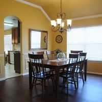 Photo of Essential Living Residential Care, Assisted Living, Rockwall, TX 1