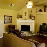 Photo of Essential Living Residential Care, Assisted Living, Rockwall, TX 3